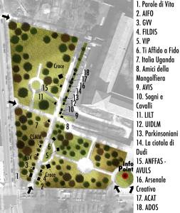 /Users/paulcuberschi/Documents/Festa del Volontariato/Castello.d