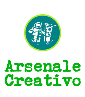 Arsenale Creativo
