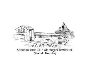 ACAT: ALCOL e SALUTE  miti, pregiudizi e stili di vita