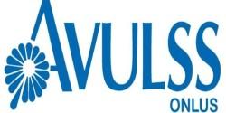 AVULSS Pavia onlus