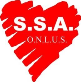 S.S.A. onlus