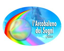 l'Arcobaleno Dei Sogni onlus