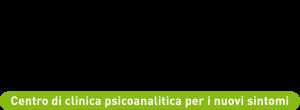 logo-jonas-onlus_pavia2013
