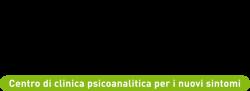 JONAS Pavia Onlus