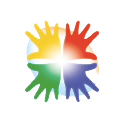 logo_consulta_conpavia