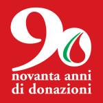 AVIS logo 90 anni xp IN L7
