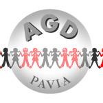 Logo AGD