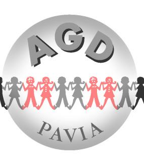 AGD Pavia