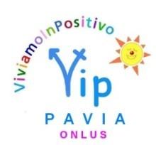 VIP Pavia