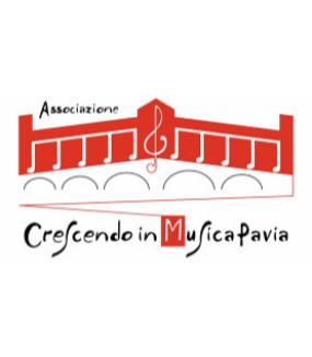 Crescendo in Musica Pavia