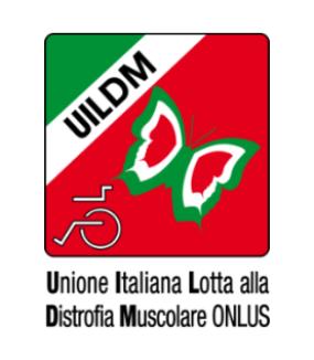 Uildm Pavia