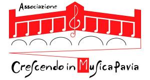 logo_CrescendoinMusica