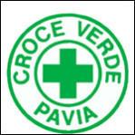 CROCE VERDE PAVESE
