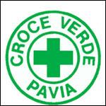croceverde_g