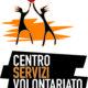 CSV: Festival dei diritti