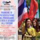 Intercultura: riunione di presentazione attività 26.10.2018