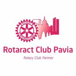 ROTARACT CLUB PAVIA