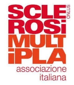 AISM Pavia